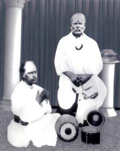2 manpoondiya Pillai and Muthiah Pillai
