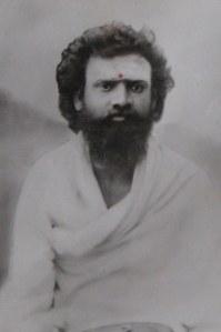 3 Dakshinamurthy Pillai