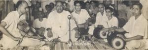 5 Chembai Sundaresa Iyer and Pazani
