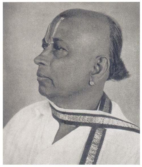 Ariyakudi5-2