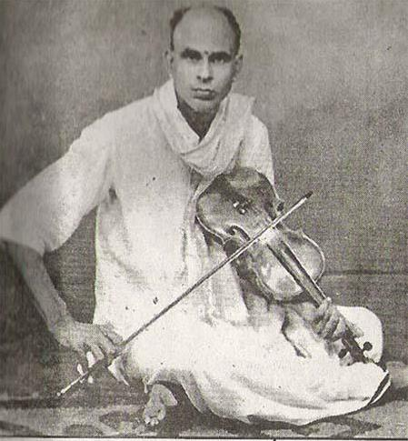 SundaresaIyerTiruvalangadu1