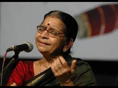 Vid. Seetha Narayanan