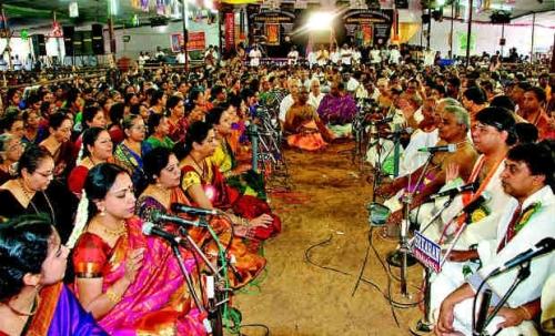 carnatic-music