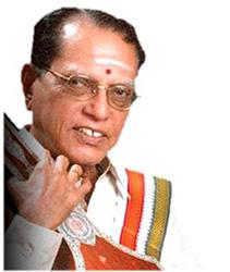 TR_Subramaniam-250