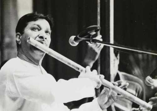 hariprasad-chaurasia-at-80-a-fairytale